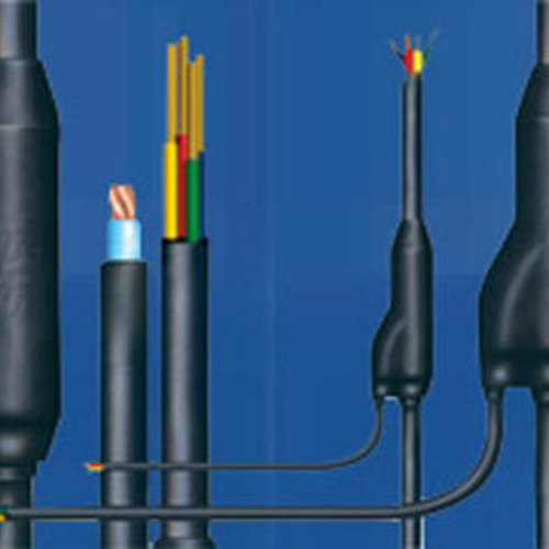 YFD-YJV分支电缆