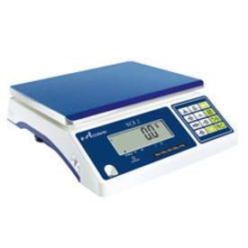 JSK-W计重桌秤