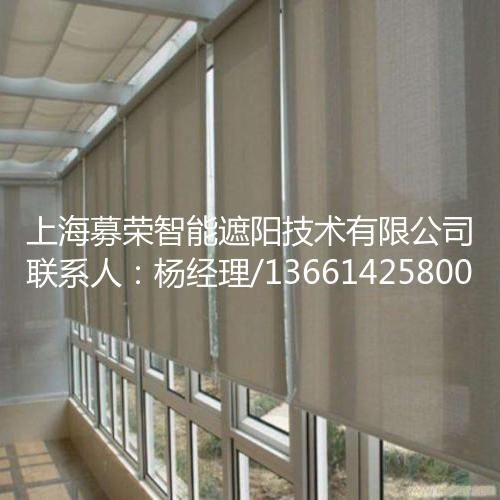 拉珠卷帘,募荣遮阳,13661425800