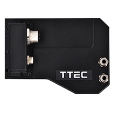EL系列                采用了紧凑型产品结构设计,产品占用空间小,适合被安装在狭小空间,同时产品拥有极高的精度。