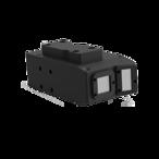 IG系列           小型系列产品,减少和周边设备的干涉,适合安装在移动机器上,尤其适用安装在机械手臂末端