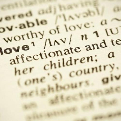 英文论文写作常用词汇