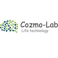 Cozmo-Lab