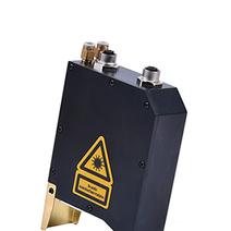 GF系列                     有抗高温、耐烟尘、抗干扰的特点,可在恶劣的环境下稳定工作。
