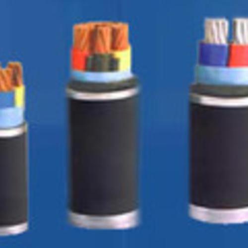 WDZ-YJY环保电缆