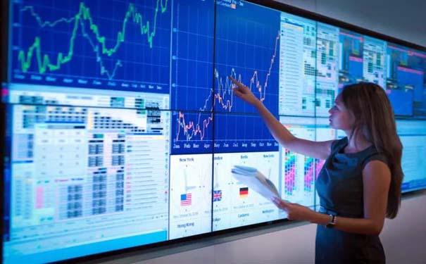 企业该如何辨别erp的稳定性