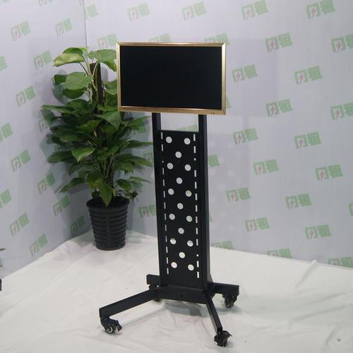 32寸电视.jpg