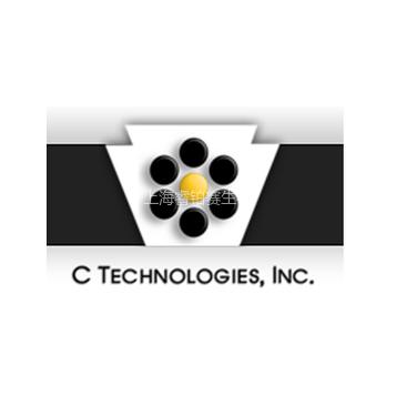 C Technologies