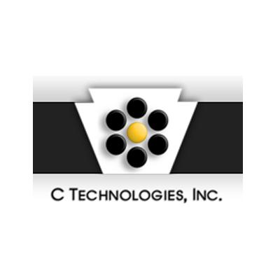 C Technologies 新.png