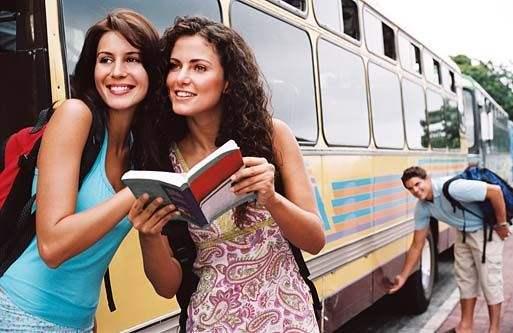 想出国留学,出国不会说英语怎么办