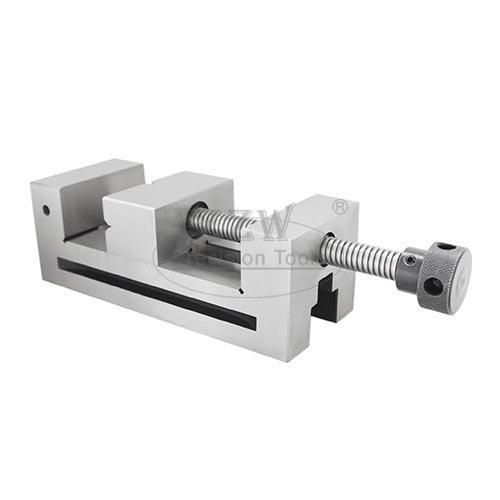 Precision Toolmakers Vise