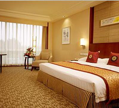 gz首图-酒店.png
