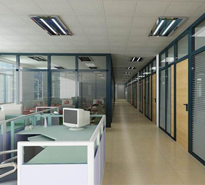 gz首图-厂房办公室.png