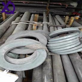 DD402單晶高溫合金