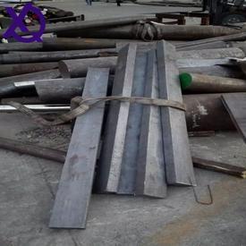 DD-13高強抗熱腐蝕鎳基單晶高溫合金