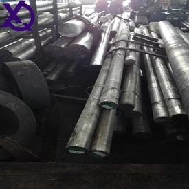 PH15-7Mo不銹鋼