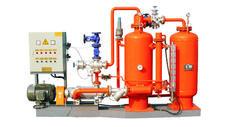 冷凝水电动泵1