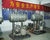 上海台铸工业设备有限公司`56t