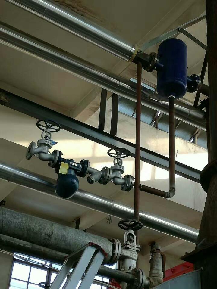 浮球疏水閥和汽水分離器現場2356.jpg