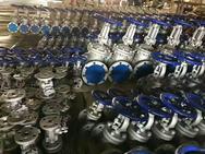 上海台铸工业设备有限公司53u