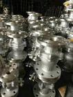 上海台铸工业设备有限公司3y74