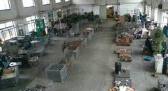上海台铸阀门厂3799