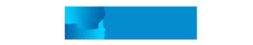 助贤网络logo