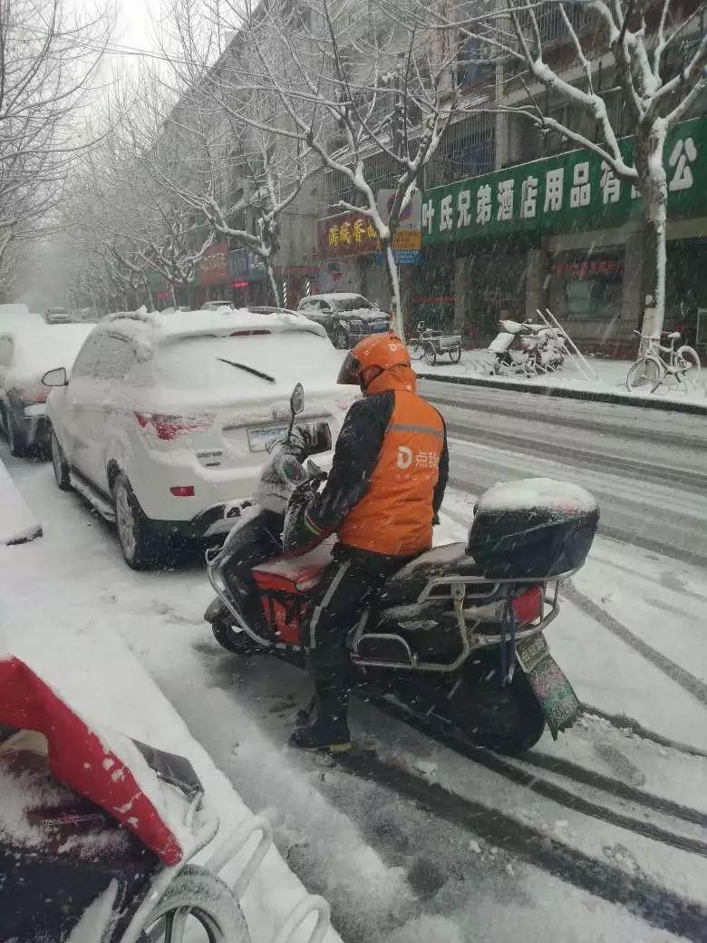 杭州天猫代运营