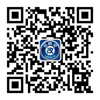 qrcode_for_gh_644639a7c791_430