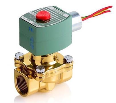 ASCO电磁阀 8262G202.jpg
