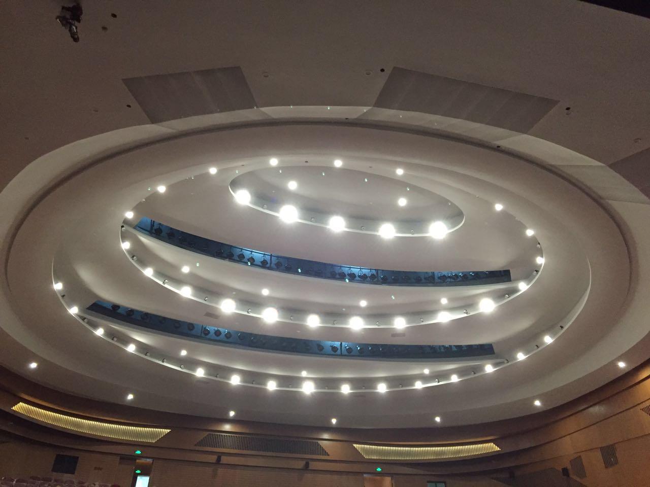 乐清市艺术中心.jpg