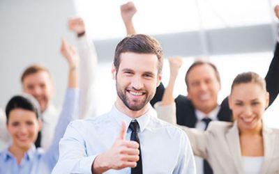参加企业商务英语培训的学习内容都有哪些