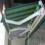遮阳篷,魅域遮阳,15201882996