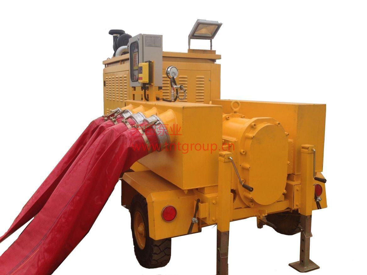强自吸凸轮泵车组.jpg
