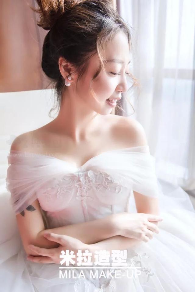 婚礼前怎么选化妆师?怎么试妆?有什么雷区一定要避免?