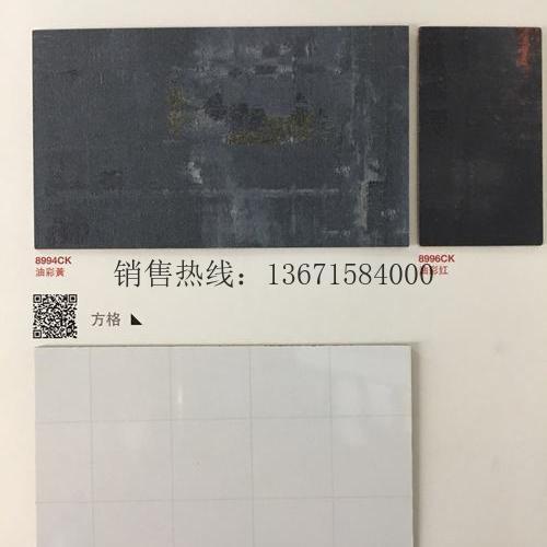 微信图片_20180202180132.jpg