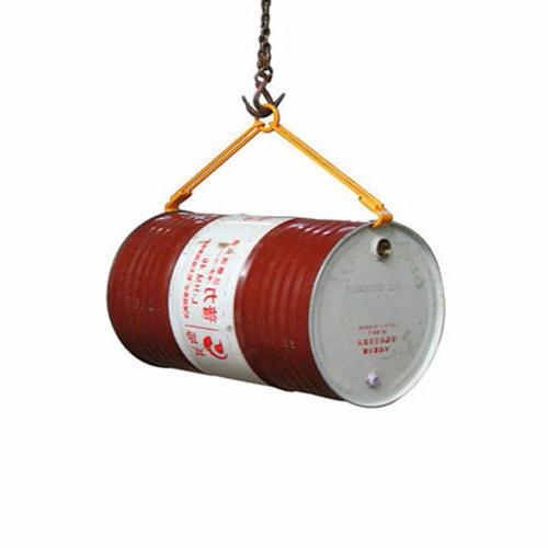 油桶搬运车起吊夹