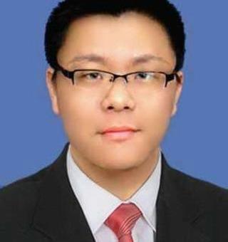 虞海明律师