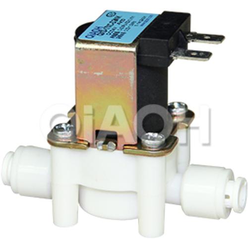 QXD-17系列快插式废水比电磁阀