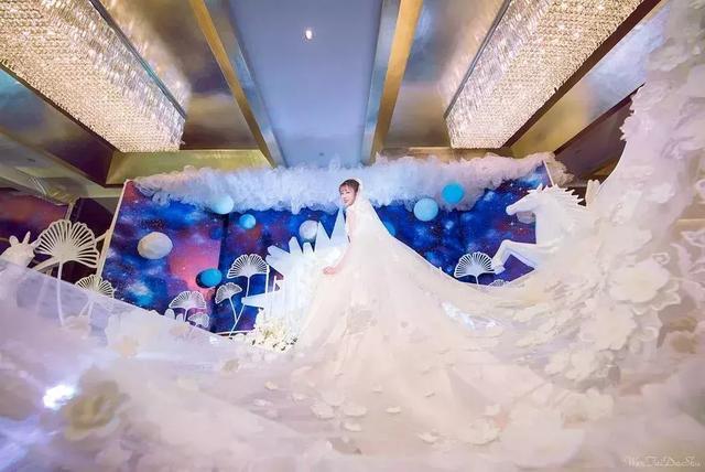 婚礼跟拍摄影技巧,教大家怎么拍出精彩婚礼照