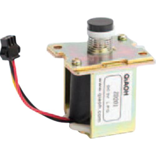 ZD201自吸电磁阀