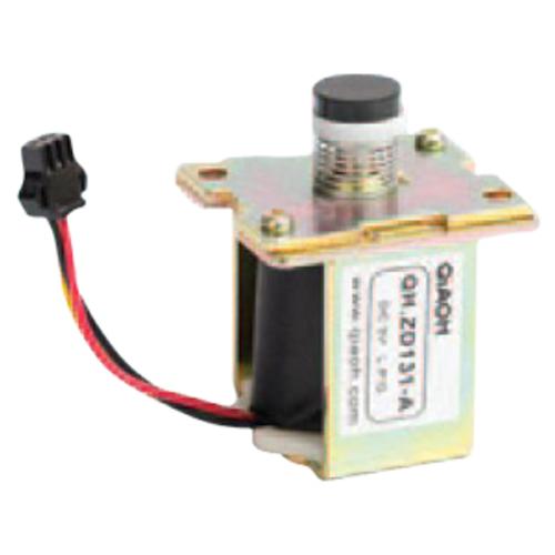 ZD131 5L自吸电磁阀