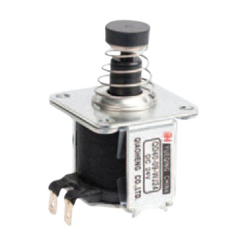 QD40-09-WJ24强吸电磁阀