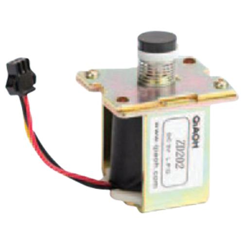 ZD202自吸电磁阀