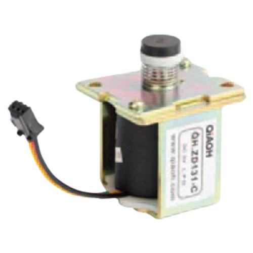 QH.ZD131-C 5L自吸电磁阀