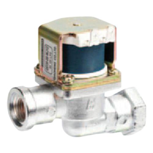 QD30-1B 12V燃气电磁阀总成