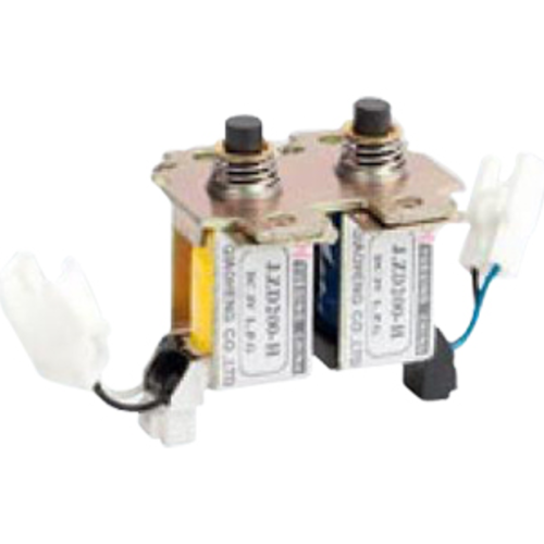 JZD200-H 型双联节电型脉冲自吸阀