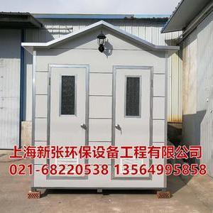 昆山环保公厕|吴江工地竞博电竞租赁