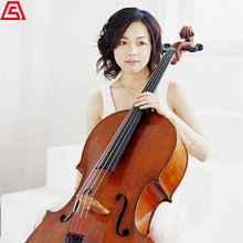 西洋乐曲 大提琴独奏