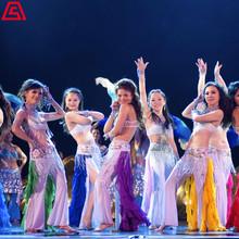 外籍演出 阿拉伯舞蹈
